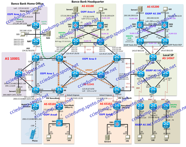 ccie routing and switching v5 0 lab workbook pdf
