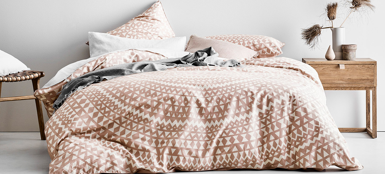 duvet buying guide nz