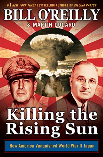 cfo the rising sun pdf