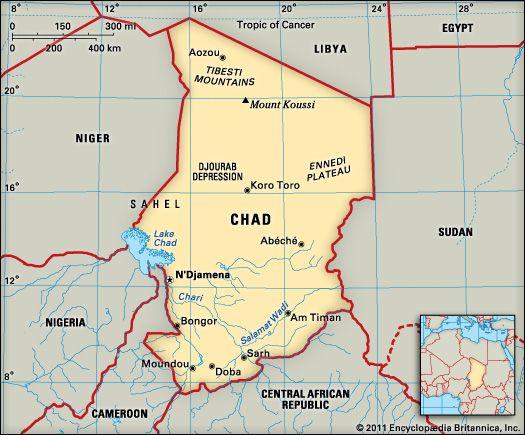 chad name urban dictionary