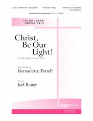 christ be our light ocp pdf