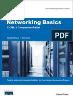 cisco ccna lab workbook 200 120 pdf