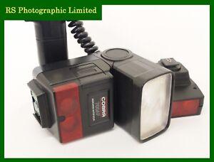 cobra 700af flash manual