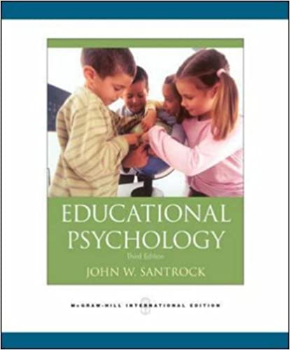 cognitive psychology 5th edition pdf