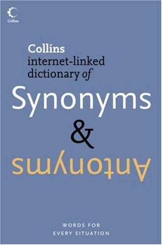 collins dictionary pdf