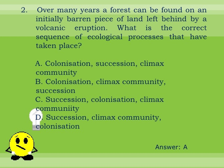 colonisation dictionary