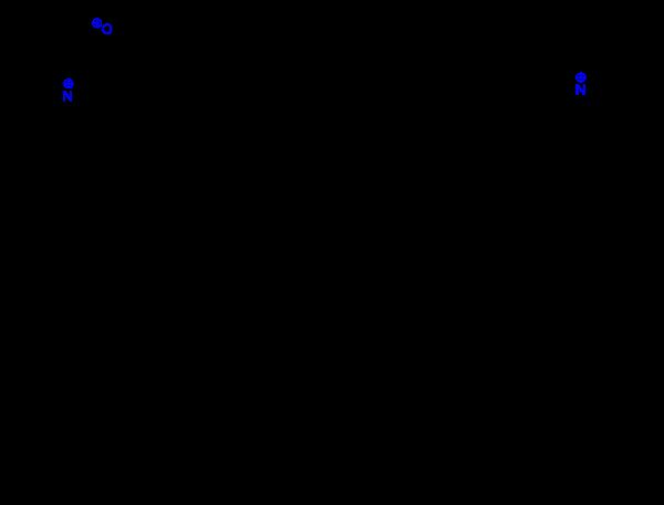 debus-radziszewski imidazole synthesis mechanism pdf