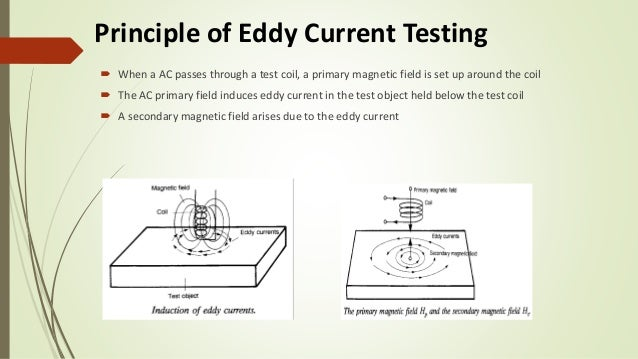difference between destructive and nondestructive testing of materials pdf