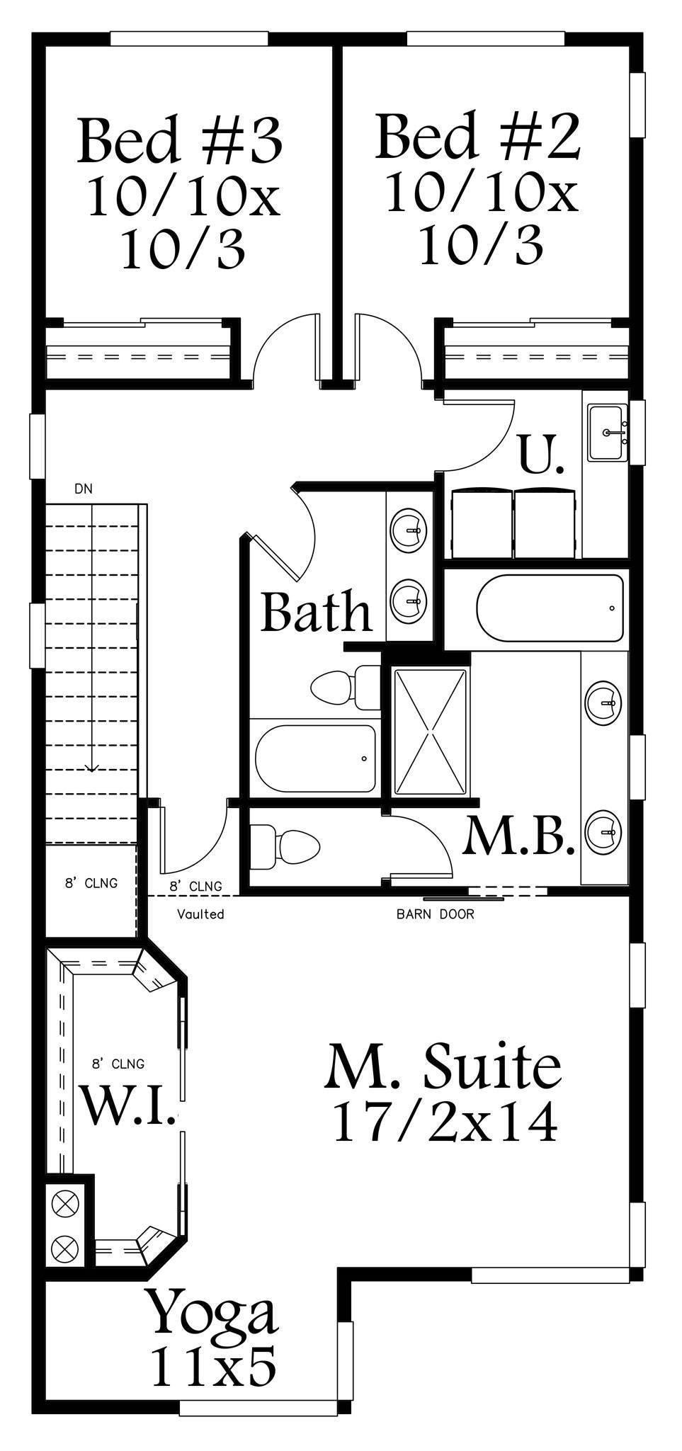 city of seaside master plan pdf